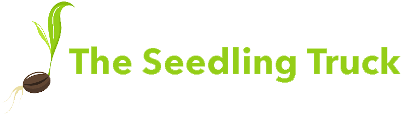 The Seedling Truck
